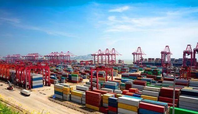 加纳海运关税起征点_进口关税查询关税计算方法_海关编码查询