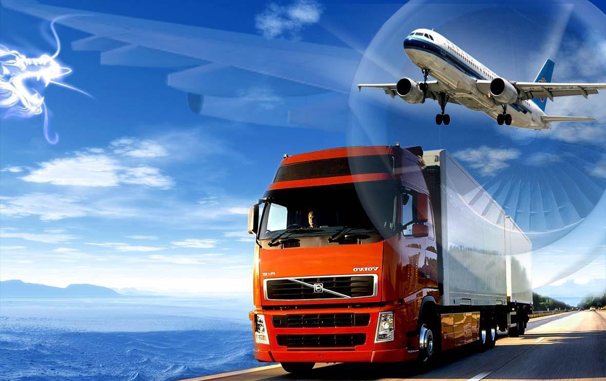 几内亚空运关税起征点_进口关税查询关税计算方法_海关编码查询