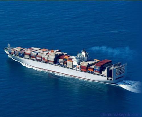 荷兰海运关税起征点_进口关税查询关税计算方法_海关编码查询