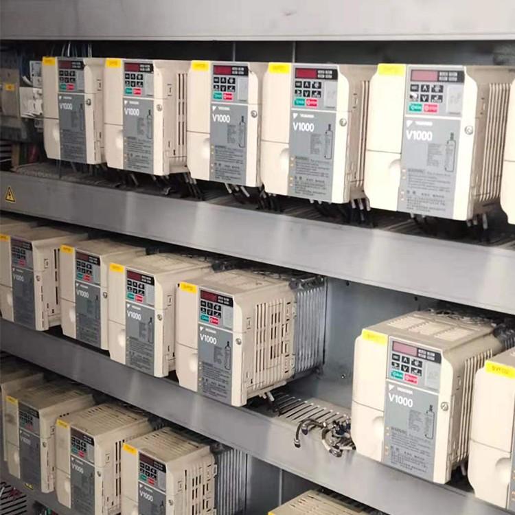 变频器回收 漳州提供废旧变频器回收 高价回收变频器公司