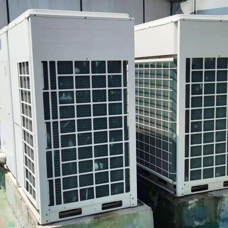 空调回收 高价回收空调设备 上门回收空调服务