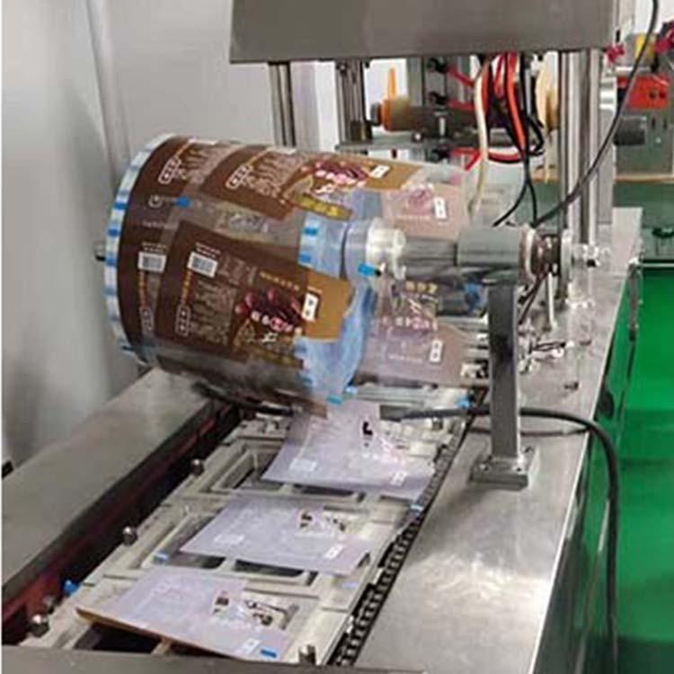 食品机械回收 专业提供上门回收服务 废旧机械设备回收 食品机械设备回收报价