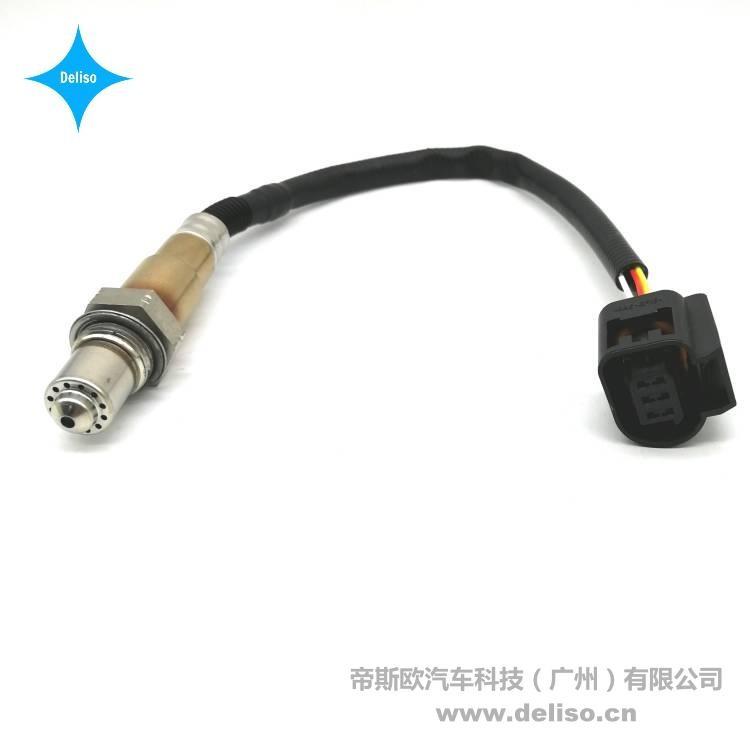 厂家直销  现货供应11787595353氧传感器 前氧传感器